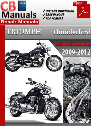 what is the best auto repair manual 2009 chevrolet silverado transmission control triumph thunderbird 2009 2012 service repair manual ebooks automotive