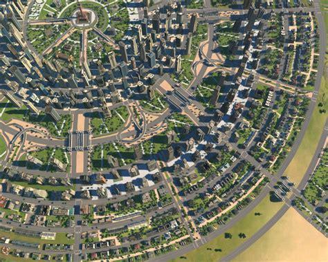 cities xl tutorial español cities xxl pixel empire