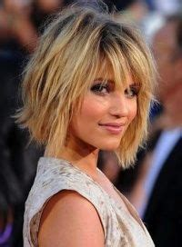 hairstyles to show off jaw and cheekbones pin by audrey peticos on hair styles pinterest