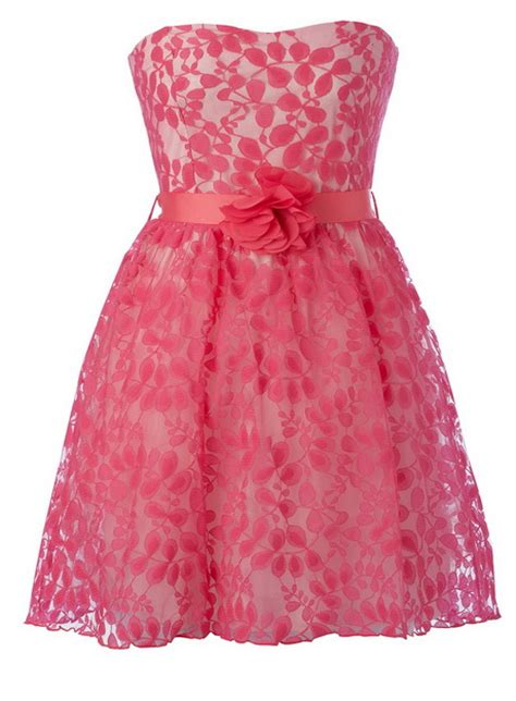 cheap childrens dresses children s prom dresses uk prom dresses cheap