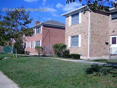 low income housing assistance nj grandview apartments affordable housing corporation 59 broad st eatontown nj 07724