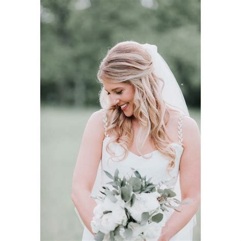Wedding Hair And Makeup Albany Ny by Lynne Hair And Makeup Health Albany