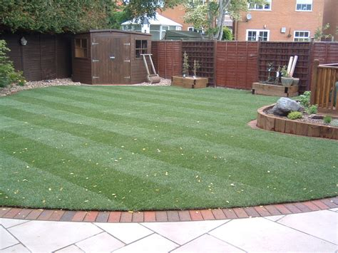Raised Patio Edging by Patios Drives Turfcare 100 Feedback Landscape