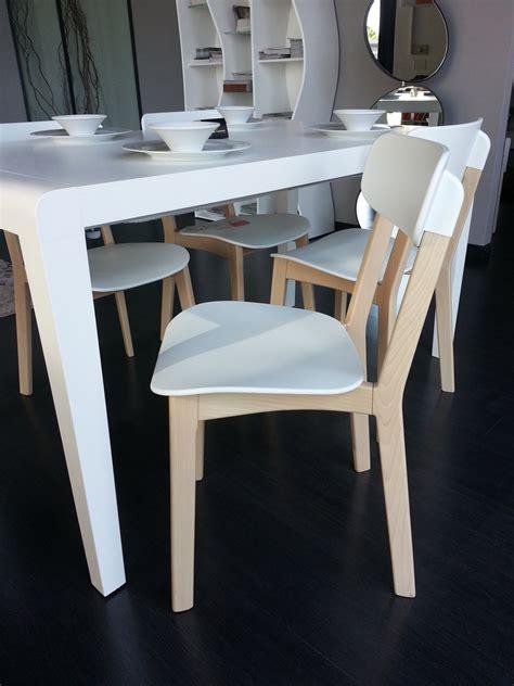 poltrone allungabili calligaris sedia e tavoli set sedie