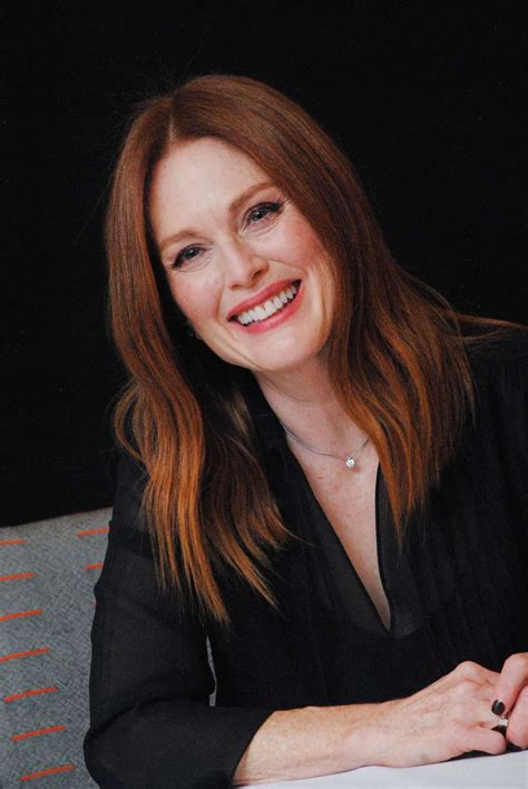 julianne moore julianne moore at kngsman the golden circle press