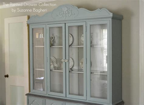 painted china cabinet before and after painted china cabinet before and after roselawnlutheran