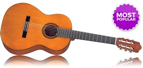 best yamaha classical guitar best small classical guitar for children