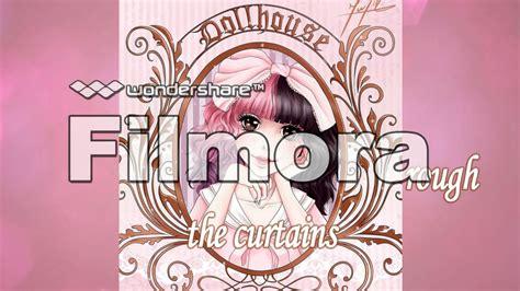 doll house lyrics doll house lyrics melanie martinez youtube