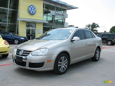 2006 wheat beige metallic volkswagen jetta tdi sedan 13441237 gtcarlot car color galleries