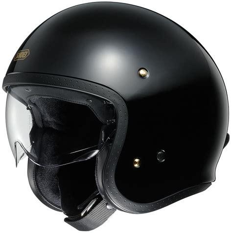 Helmet Shoei J 3 shoei j o jet helmet black buy shoei jo jet helmet 0007 109 08 sale shoei uk
