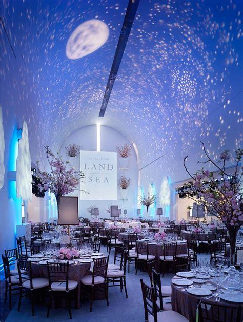 google design my night gala event design google search illuminations 2015