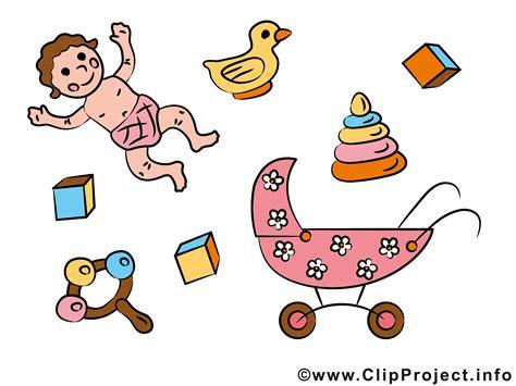clipart baby cliparts geburt
