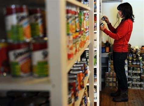 Framingham Food Pantry by Food Rescue Service To Aid Metrowest Pantries News