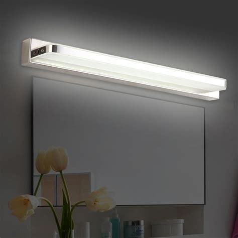 bathroom mirror and lights bathroom amazing mirror bathroom lights pertaining to