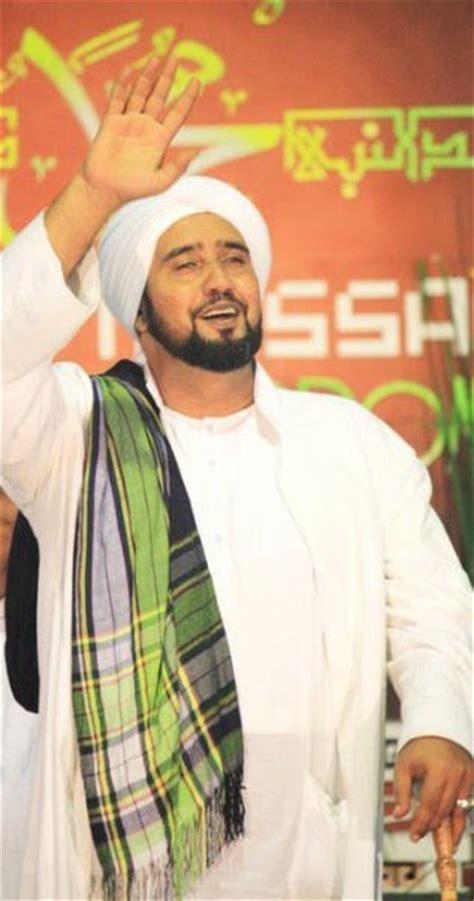yaa robbi sholli ala rosul lagu terbaru download mp3 habib syech bin abdulqodir assegaf kumpulan