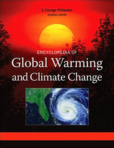 a change of climate books library for everyone