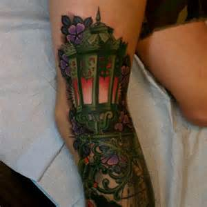 42 best images about lamp tattoos on pinterest street