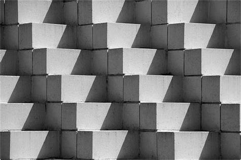 pattern repetition mary s digital media repetition online images