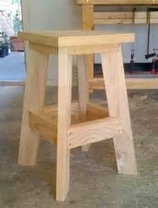 fabrication d un banc de jardin en bois conceptions