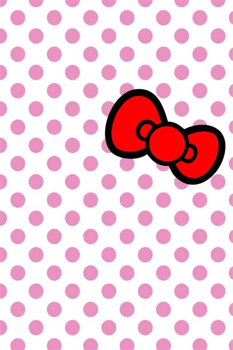 wallpaper of hello kitty for phones 59 best images about hello kitty on pinterest iphone 5