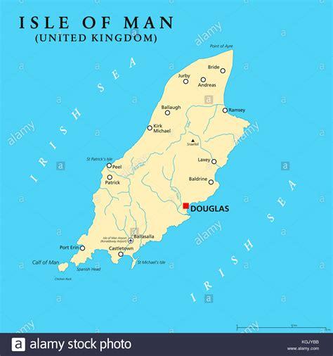 self build suppliers northern ireland isle of man united kingdom isle man douglas stock photos united