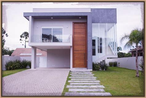 imagenes reflexivas modernas imagenes fachadas de casas modernas espectaculares