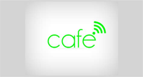 membuka usaha hotspot tips sebelum membuka cafe wifi atau hotspot informasi
