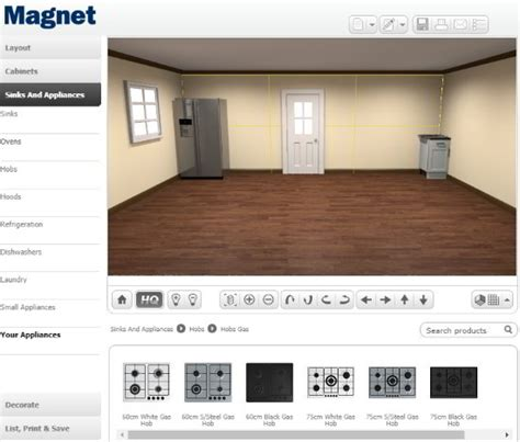 kitchen design software magnet 28 images free kitchen kitchen design software magnet 28 images kitchen