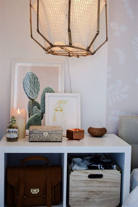 25 best ideas about urban outfitters room on pinterest 25 best ideas about urban outfitters room on pinterest