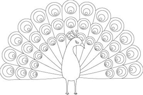 animal coloring pages peacock peacock animal coloring pages pretty peacock coloring