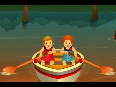 row your boat lullaby 17 best images about hailey s box on pinterest five