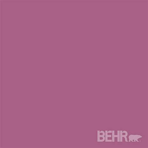 behr 174 paint color mulberry 690b 6 modern paint