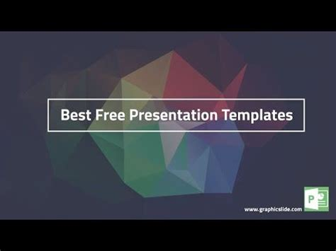 Love Awesome Design Feast Your Eyes On Best Free Presentation Free Download Powerpoint Awesome Powerpoint Templates Free