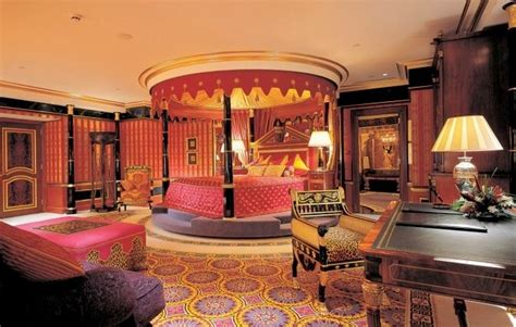 most expensive bedrooms the most expensive hotel bedroom furniture in the world
