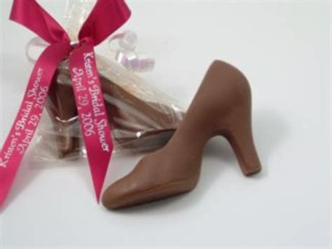 high heel shoe themed high heel shoes osmosis theme 28 images camo high