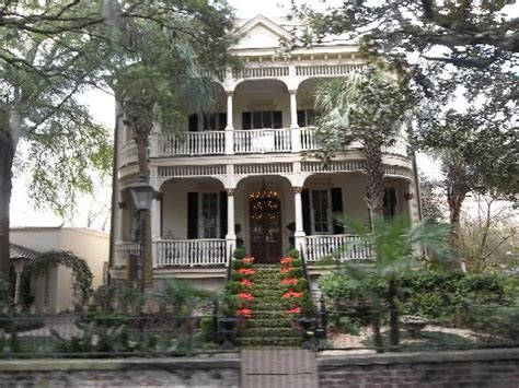 southern architects southern architecture charm picture of savannah historic