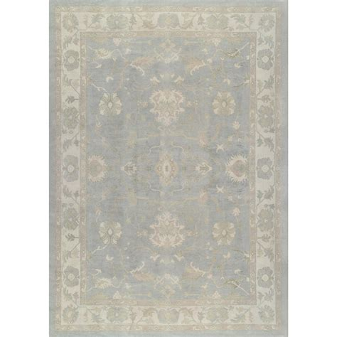 rug for sale coffee tables area rugs lowes home depot rug sale tent walmart rugs 5x8 area rugs