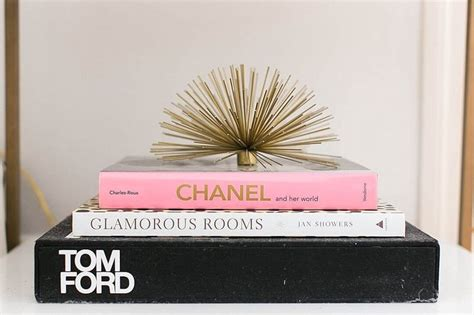 chanel coffee table book 25 best ideas about chanel coffee table book on