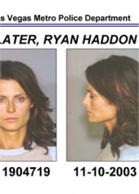 wife charged in christian slater assault | the smoking gun