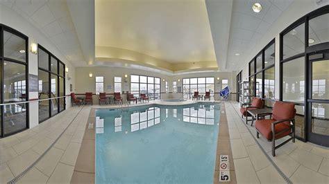 comfort inn shelby mt comfort inn shelby in shelby hotel rates reviews in orbitz