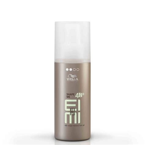 Wella Care Shape 500ml 411 best images about wella professionals on