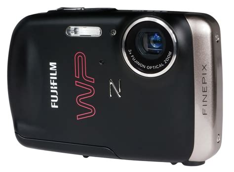 Kamera Fujifilm Finepix Z33 fujifilm finepix z33 wp review expert reviews
