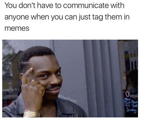 Twitter Meme - roll safe memes rollsafe memes twitter