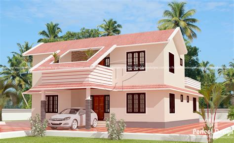 kerala home design websites classic colonial home plans floor plan of mansion