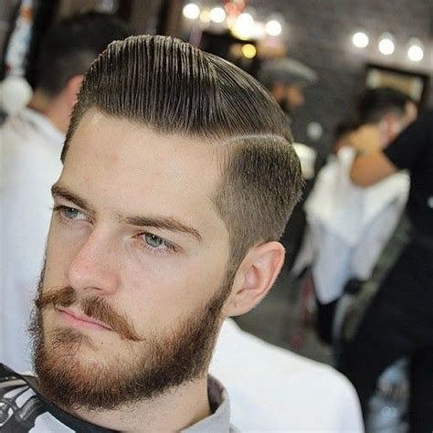 how to give a gentlemans cut 96 best images about afeitarse on pinterest razor stand
