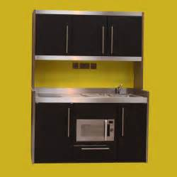 Small Kitchen Sink Units Small Kitchen Unit Self Contained Kitchen Units Self Contained Sink Units Kitchen Sink
