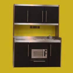 small kitchen unit self contained kitchen units self