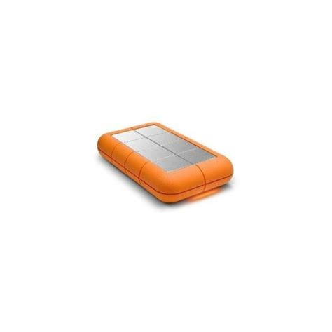 rugged harddrive rugged mini 500gb usb 3 0 portable drive ebuyer