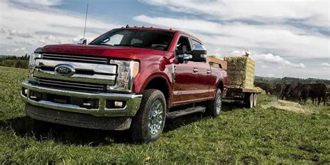buy  lease   ford superdutys  spearfish sd