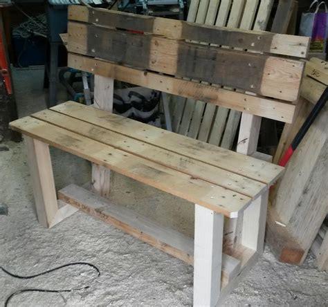 pallet kitchen island tutorial kitchen diy pallet kitchen garden cool bench tutorial wood ideas wooden seat workbench